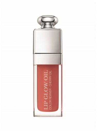 Dior Addict Lip Glow Oil Dudak Koruyucu 012 Renksiz